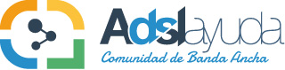 ADSL Ayuda